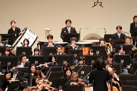 2012-03-04はじオケ 027