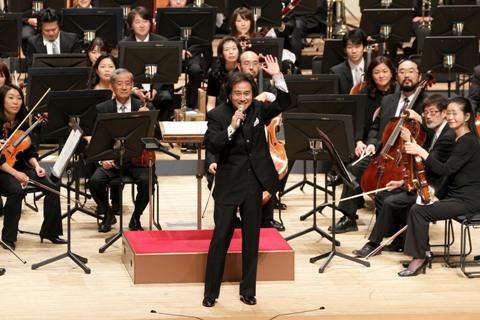 2012-03-04はじオケ 013