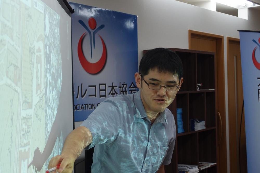 上野先生2_convert_20130924125205