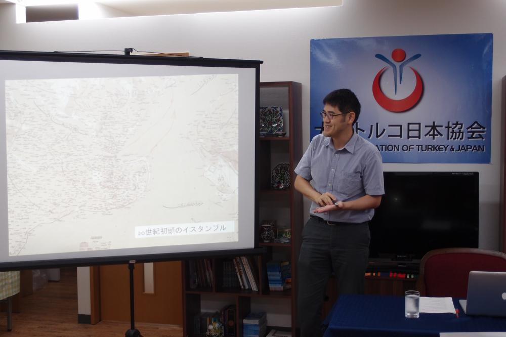 上野先生1_convert_20130924125143