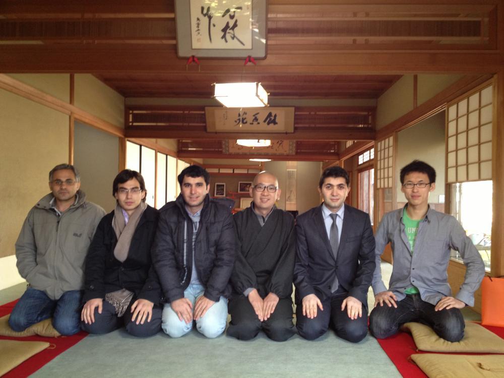 寺社訪問4