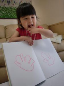 CIMG8471_20120802215913.jpg
