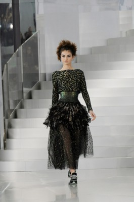 s_chanel-spring-summer-2014-haute-couture-looks-07.jpg