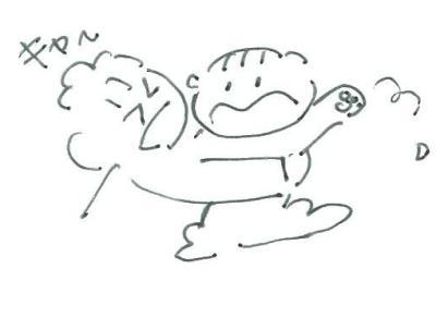 漫画(10)