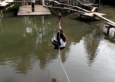池ぼちゃ (24)