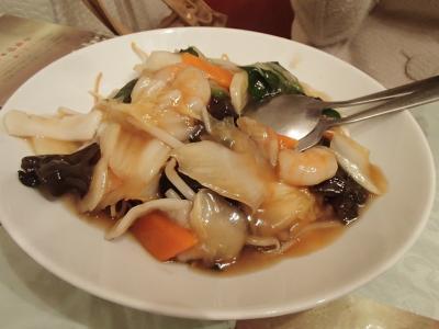 カタナ削り麺 (10)