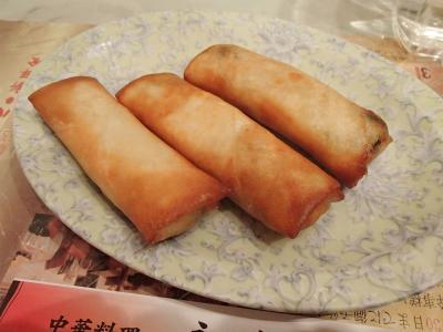 カタナ削り麺 (6)