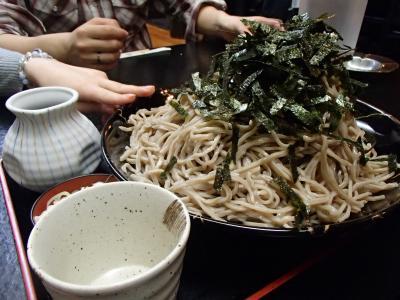 生姜焼き&ごはん (6)