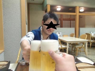 5とまままえ (1)