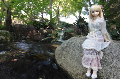 日本庭園その2