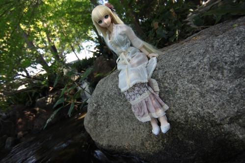 日本庭園その3