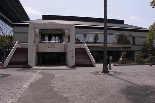 イベント館
