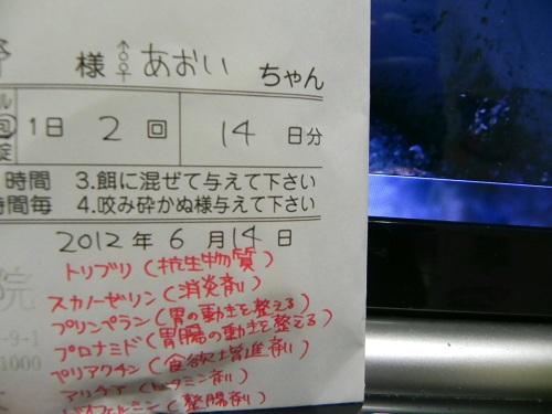 007_20120614191040.jpg