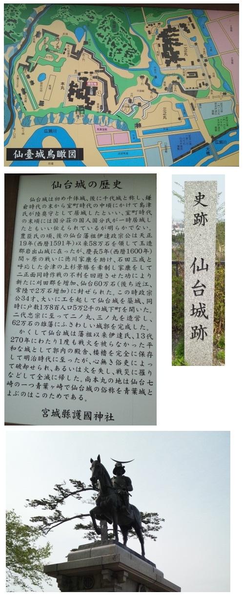 DSC_0335 仙台城
