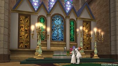 0914たけみー結婚式