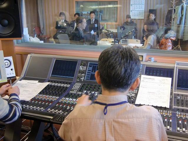 kbs-studio.jpg