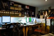 A-Look-Inside-WTAPS-Atelier-15.jpg