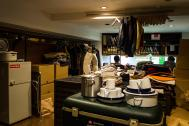 A-Look-Inside-WTAPS-Atelier-17.jpg