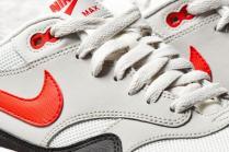 NIKE-AIR-MAX-1-ESSENTIAL-LIGHT-BONE-CHALLENGE-RED-2-det-640x426.jpg