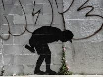 banksy-better-out-than-in-in-los-angeles-01.jpg