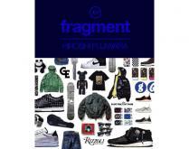 fragment-Hiroshi-Fujiwara-Book-By-Rizzoli-01.jpg