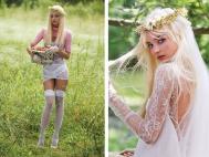 miranda-kerr-v-magazine-2013-highsnobiety-3.jpg
