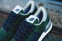 new-balance-990-made-in-usa-green-blue-1.jpg