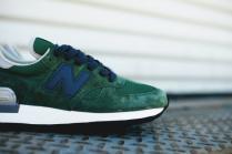 new-balance-990-made-in-usa-green-blue-6.jpg