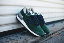 new-balance-990-made-in-usa-green-blue.jpg