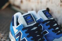 new-balance-m1300lin-made-in-usa-royal-bluegrey-4.jpg