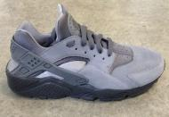 nike-air-huarache-cool-grey-2.jpg