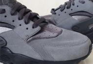 nike-air-huarache-cool-grey.jpg