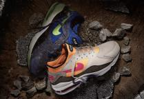 nike-air-max-821793-x-size-universal-exclusive.jpg