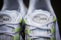 nike-air-max-95-prm-tape-glow-in-the-dark-2.jpg