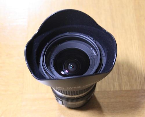 10_22mm_01.jpg