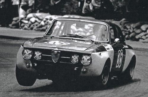 Brno-1971-1.jpg