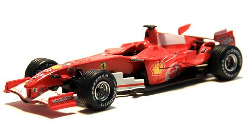 F1_2_F248F1_001.jpg