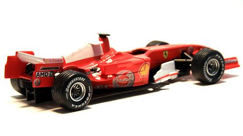 F1_2_F248F1_002.jpg