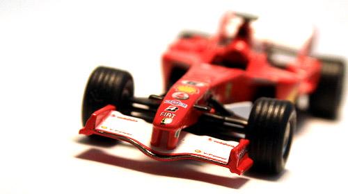 F1_2_F248F1_003.jpg