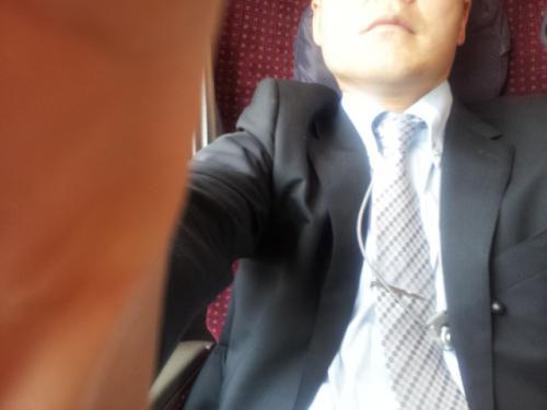 20120424_091052.jpg