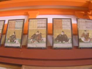 2014_11_24_談山神社→松阪_086