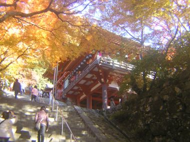 2014_11_24_談山神社→松阪_094