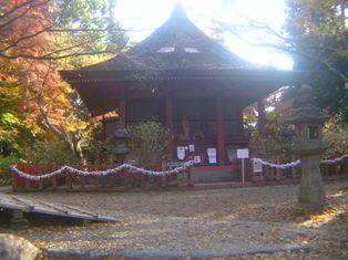 2014_11_24_談山神社→松阪_098
