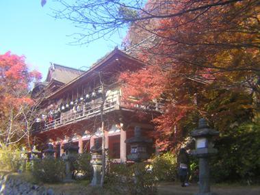 2014_11_24_談山神社→松阪_099