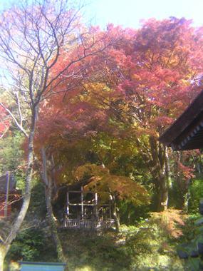2014_11_24_談山神社→松阪_101