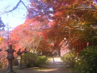 2014_11_24_談山神社→松阪_105