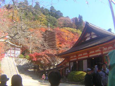 2014_11_24_談山神社→松阪_122