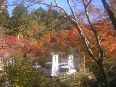 2014_11_24_談山神社→松阪_126