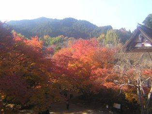 2014_11_24_談山神社→松阪_118