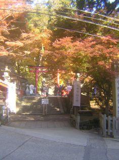 2014_11_24_談山神社→松阪_129